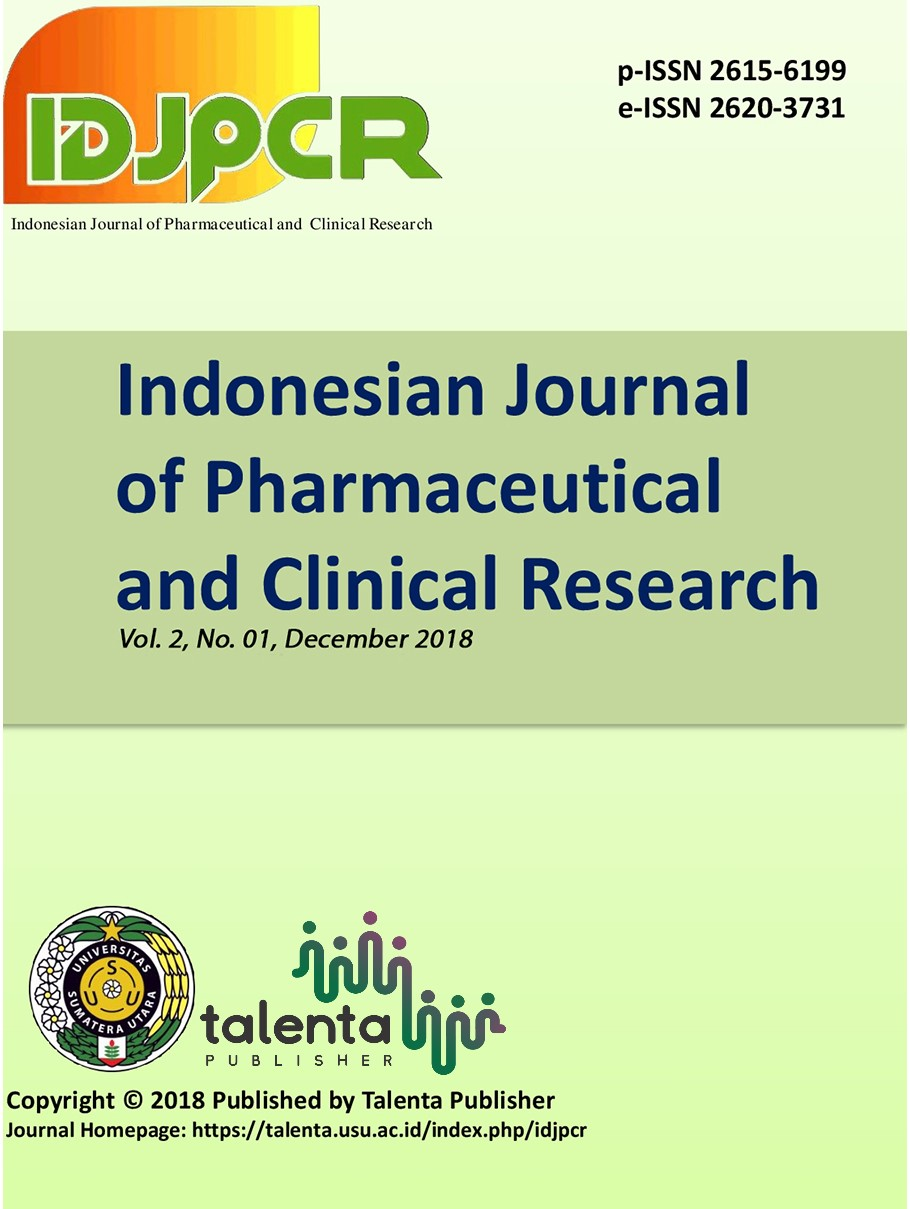 Analysis of Amoxicillin and Tetracycline Residues in Chicken