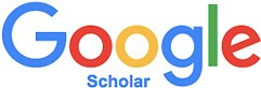 Google-Scholar-logo 1170 – STIKOM PROFESI INDONESIA